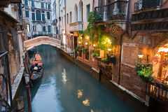 http://www.dreamstime.com/royalty-free-stock-photo-venice-canal-night-italy-image18321595