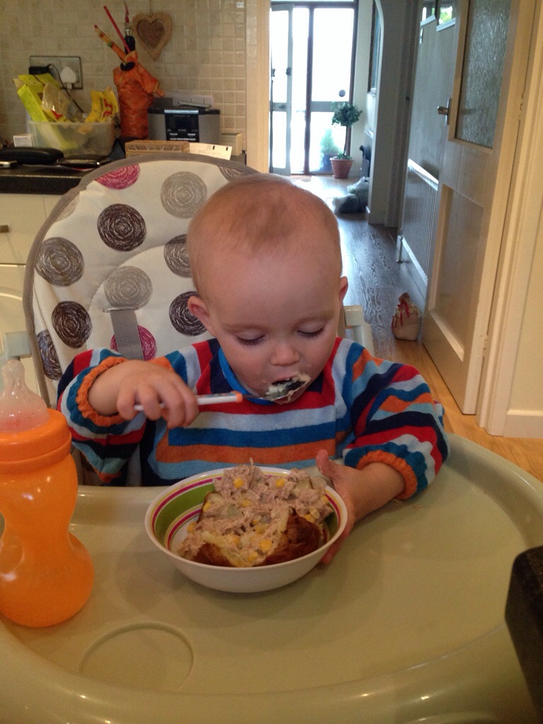Quick and easy meal ideas for kids