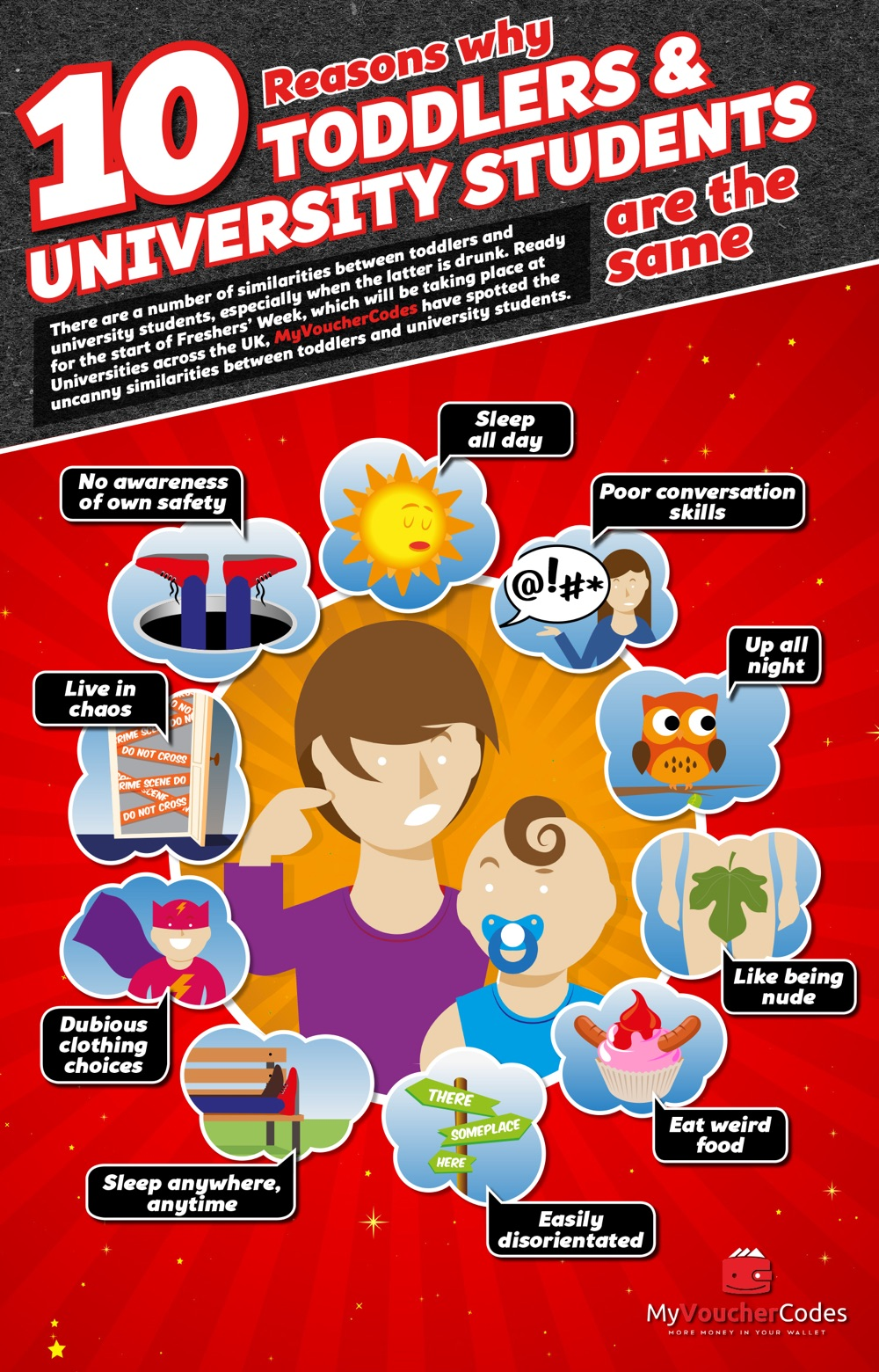 Infographic-Students-and-toddlers