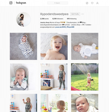 How to grow your Instagram following and engagement